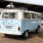 VW-Treffen-Kaunitz-2015-Fotos-Bilder-Jens-Stratmann-Verl-33