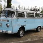 VW-Treffen-Kaunitz-2015-Fotos-Bilder-Jens-Stratmann-Verl-34