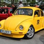 VW-Treffen-Kaunitz-2015-Fotos-Bilder-Jens-Stratmann-Verl-39