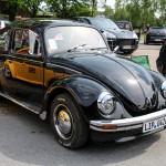 VW-Treffen-Kaunitz-2015-Fotos-Bilder-Jens-Stratmann-Verl-40