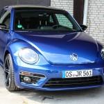 VW-Treffen-Kaunitz-2015-Fotos-Bilder-Jens-Stratmann-Verl-42