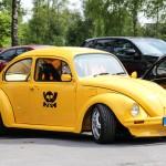 VW-Treffen-Kaunitz-2015-Fotos-Bilder-Jens-Stratmann-Verl-45
