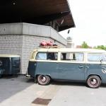 VW-Treffen-Kaunitz-2015-Fotos-Bilder-Jens-Stratmann-Verl-47