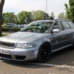 VW-Treffen-Kaunitz-2015-Fotos-Bilder-Jens-Stratmann-Verl-5