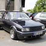 VW-Treffen-Kaunitz-2015-Fotos-Bilder-Jens-Stratmann-Verl-50