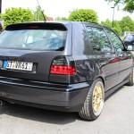 VW-Treffen-Kaunitz-2015-Fotos-Bilder-Jens-Stratmann-Verl-52