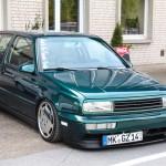 VW-Treffen-Kaunitz-2015-Fotos-Bilder-Jens-Stratmann-Verl-53