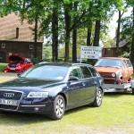 VW-Treffen-Kaunitz-2015-Fotos-Bilder-Jens-Stratmann-Verl-54