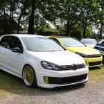 VW-Treffen-Kaunitz-2015-Fotos-Bilder-Jens-Stratmann-Verl-56