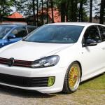 VW-Treffen-Kaunitz-2015-Fotos-Bilder-Jens-Stratmann-Verl-57