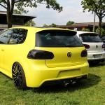 VW-Treffen-Kaunitz-2015-Fotos-Bilder-Jens-Stratmann-Verl-60