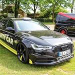 VW-Treffen-Kaunitz-2015-Fotos-Bilder-Jens-Stratmann-Verl-62