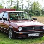 VW-Treffen-Kaunitz-2015-Fotos-Bilder-Jens-Stratmann-Verl-69
