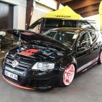 VW-Treffen-Kaunitz-2015-Fotos-Bilder-Jens-Stratmann-Verl-74
