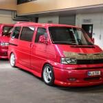 VW-Treffen-Kaunitz-2015-Fotos-Bilder-Jens-Stratmann-Verl-78