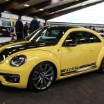 VW-Treffen-Kaunitz-2015-Fotos-Bilder-Jens-Stratmann-Verl-79