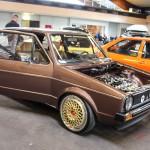 VW-Treffen-Kaunitz-2015-Fotos-Bilder-Jens-Stratmann-Verl-80