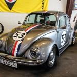 VW-Treffen-Kaunitz-2015-Fotos-Bilder-Jens-Stratmann-Verl-84