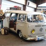 VW-Treffen-Kaunitz-2015-Fotos-Bilder-Jens-Stratmann-Verl-85