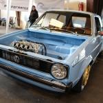 VW-Treffen-Kaunitz-2015-Fotos-Bilder-Jens-Stratmann-Verl-86