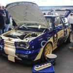 VW-Treffen-Kaunitz-2015-Fotos-Bilder-Jens-Stratmann-Verl-88