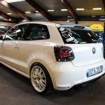 VW-Treffen-Kaunitz-2015-Fotos-Bilder-Jens-Stratmann-Verl-89
