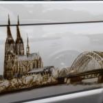 VW-Treffen-Kaunitz-2015-Fotos-Bilder-Jens-Stratmann-Verl-9