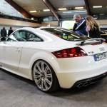 VW-Treffen-Kaunitz-2015-Fotos-Bilder-Jens-Stratmann-Verl-91