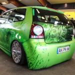 VW-Treffen-Kaunitz-2015-Fotos-Bilder-Jens-Stratmann-Verl-96