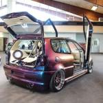 VW-Treffen-Kaunitz-2015-Fotos-Bilder-Jens-Stratmann-Verl-97