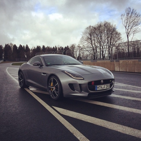 jaguar-f-type-matthias-luft-motoreport