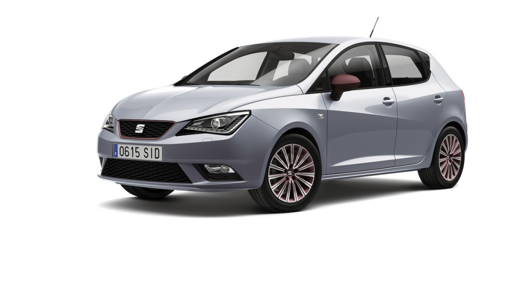 neuer-seat-ibiza-facelift-carplay-dcc-2015-3