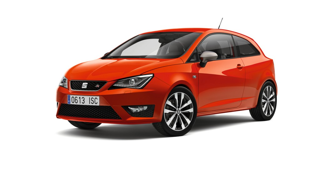neuer-seat-ibiza-facelift-carplay-dcc-2015-7
