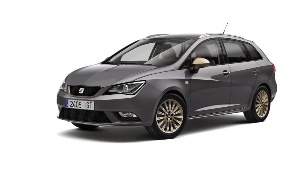 neuer-seat-ibiza-facelift-carplay-dcc-2015-9