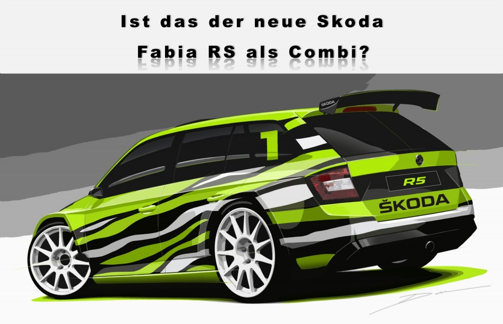 skoda fabia archive rad. Black Bedroom Furniture Sets. Home Design Ideas