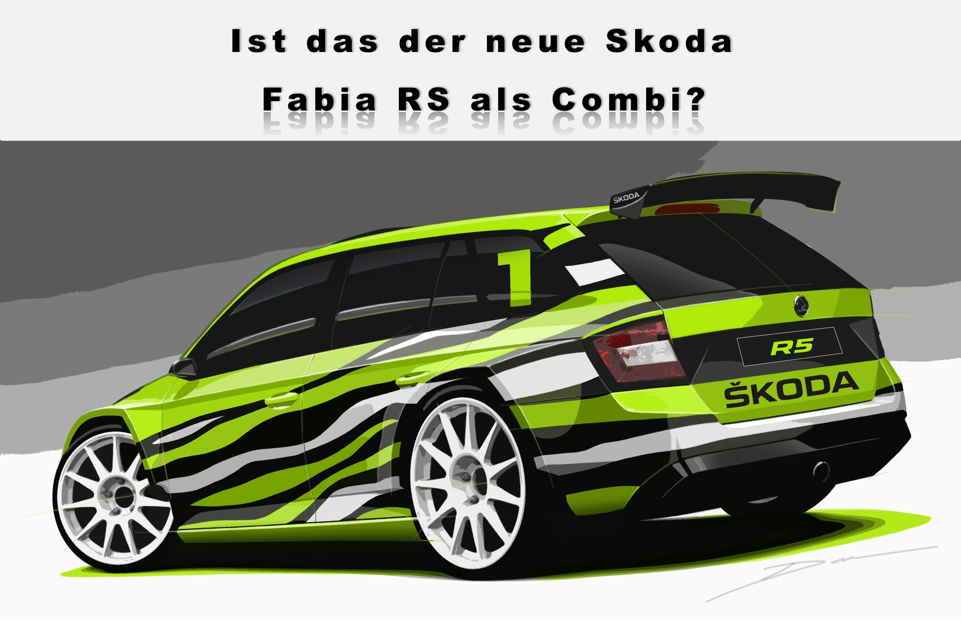 skoda 2014 modell. Black Bedroom Furniture Sets. Home Design Ideas