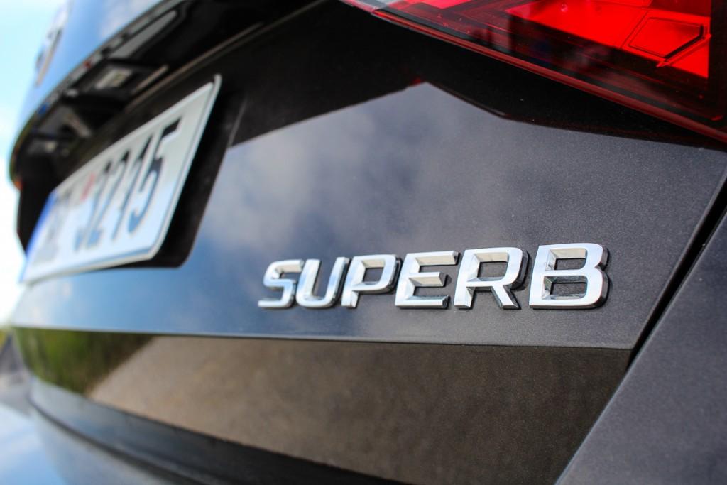 skoda-superb-2015-test-fahrbericht-jens-stratmann-4
