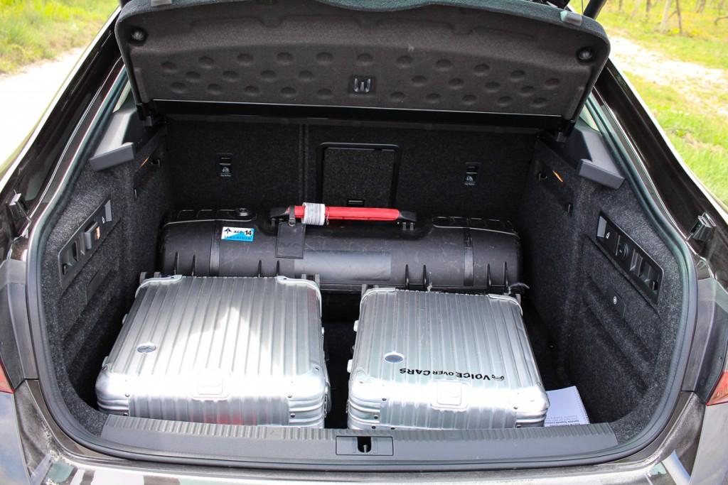 skoda-superb-2015-test-fahrbericht-jens-stratmann-5