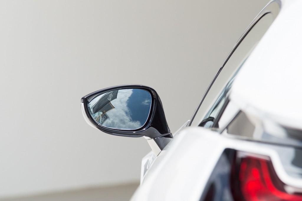 2015-BMW-i8-Porsche-911-Mercedes-AMG-GT-Lamborghini-rad-ab-Jens-Stratmann-10