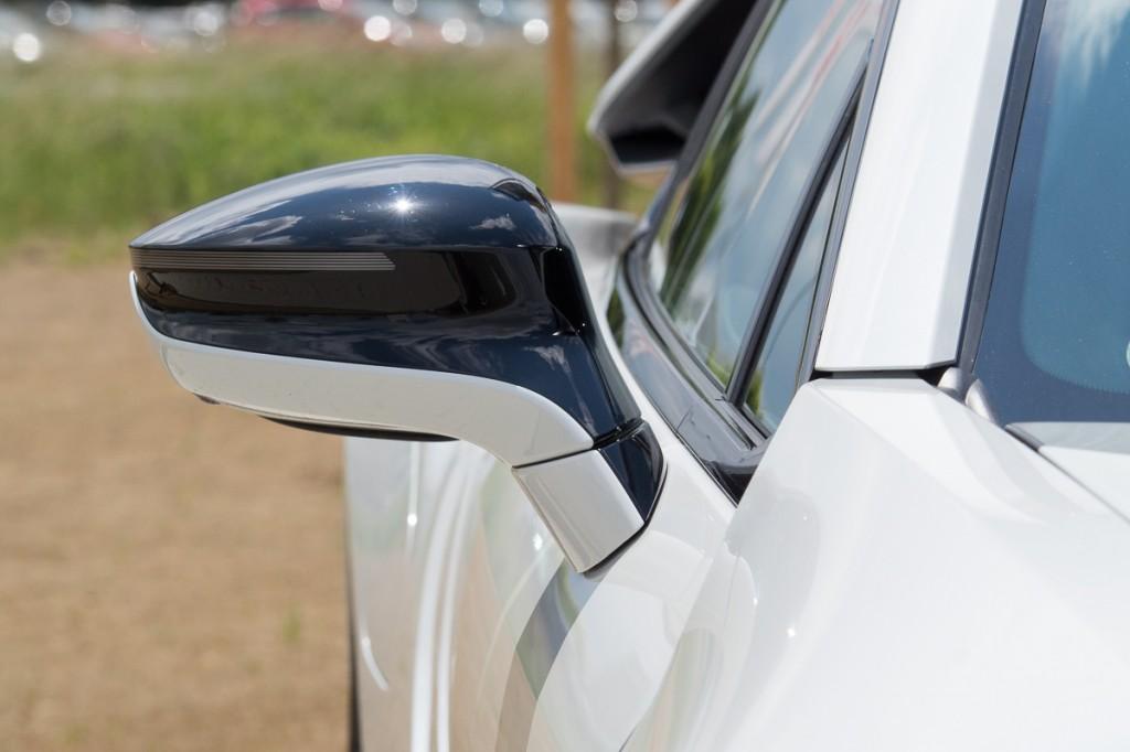 2015-BMW-i8-Porsche-911-Mercedes-AMG-GT-Lamborghini-rad-ab-Jens-Stratmann-7