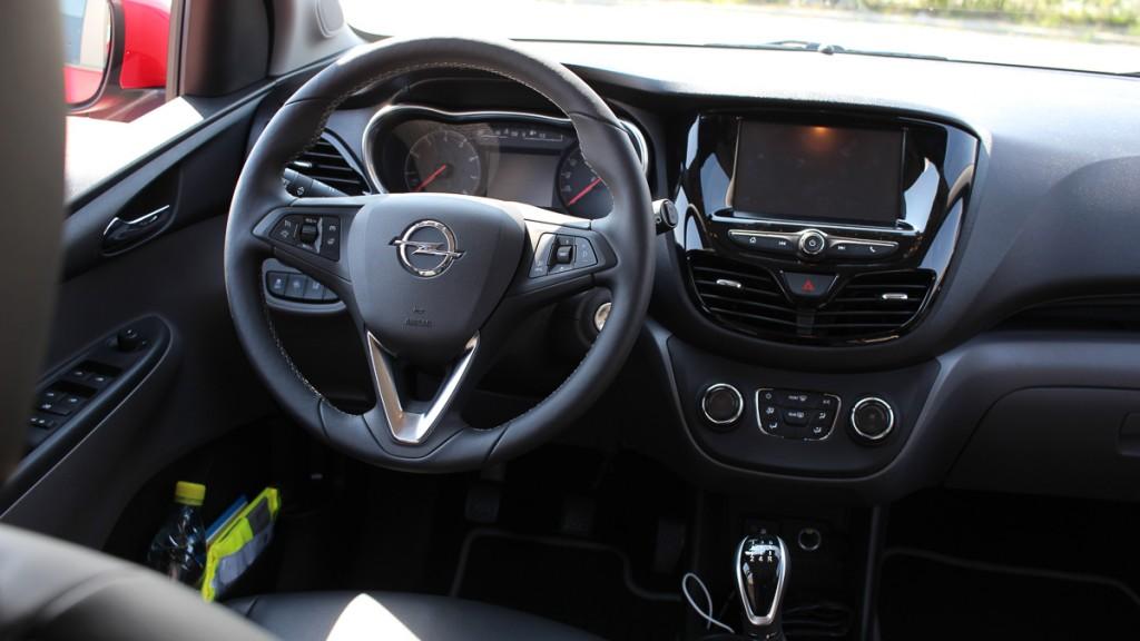 2015-Opel-Karl-Fahrbericht-Test-Probefahrt-Meinung-Kritik-Jens-Stratmann-3