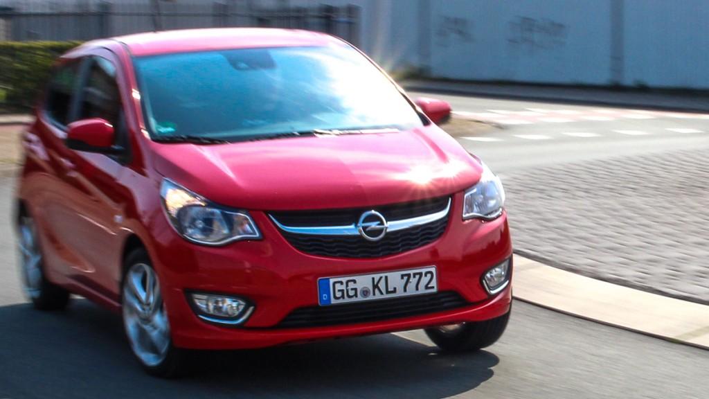 2015-Opel-Karl-Fahrbericht-Test-Probefahrt-Meinung-Kritik-Jens-Stratmann-9