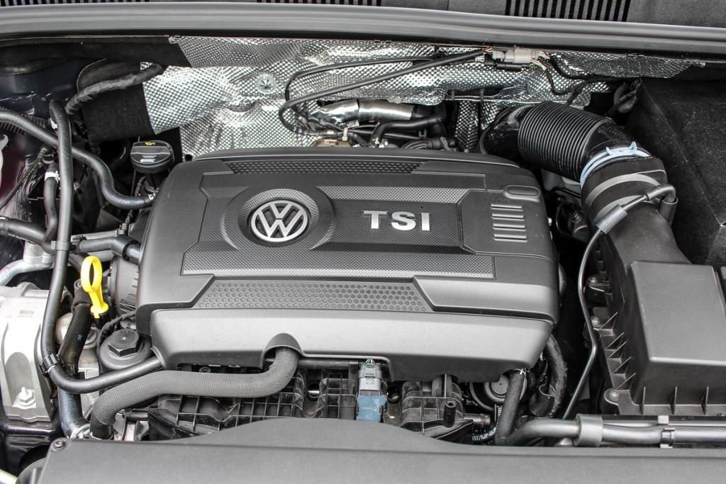 2015-VW-Sharan-Jens-Stratmann-Fahrbericht-Test-Review-Meinung-Kritik-54