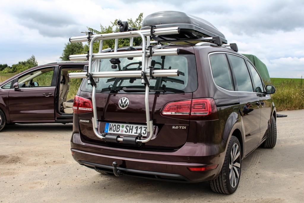 2015-VW-Sharan-Jens-Stratmann-Fahrbericht-Test-Review-Meinung-Kritik-65