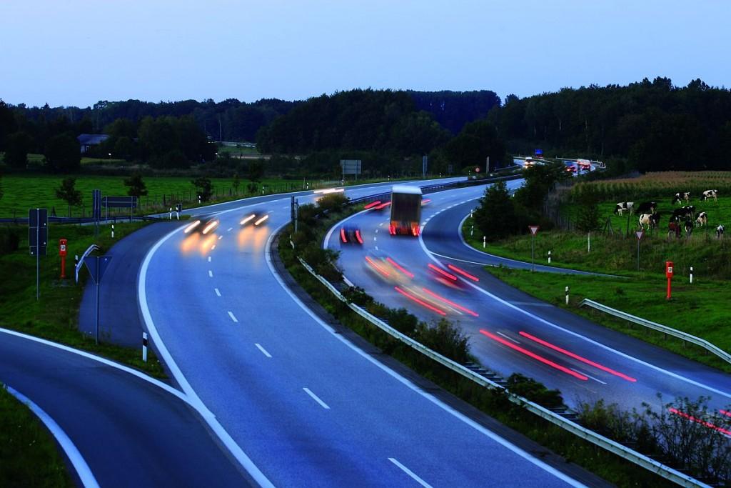 ExxonMobil_Highway