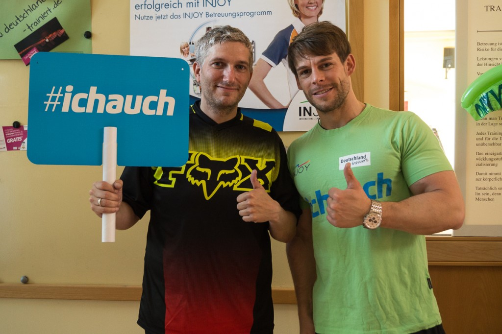 Jens-Stratmann-Injoy-Bielefeld-#ichauch-Skoda-Active-Training-Tour-de-France-8