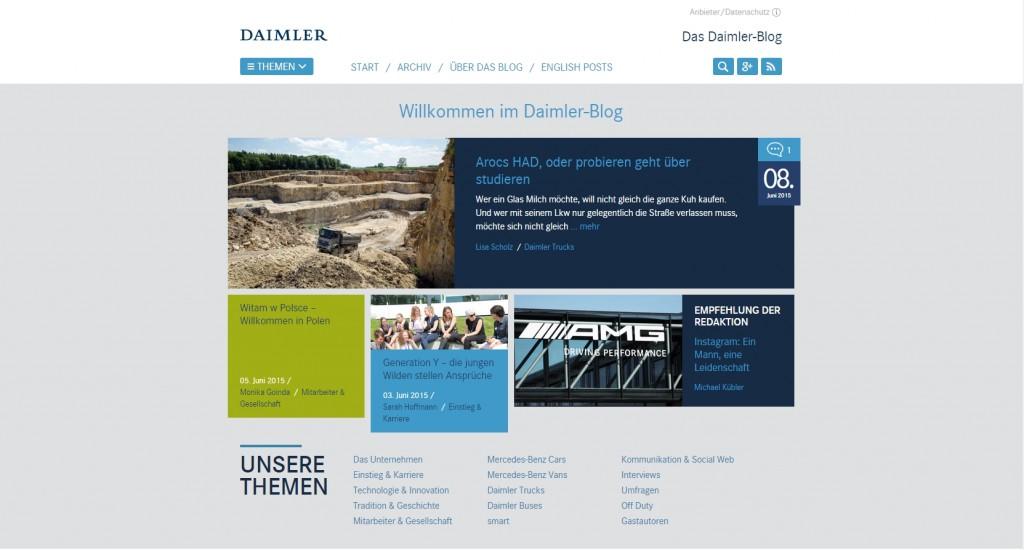 uknaus - Montag, 8. Juni 2015 14_45_39 - Daimler-Blog