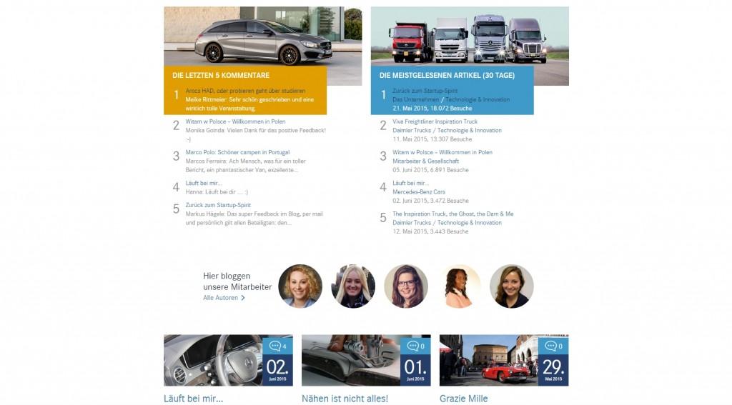 uknaus - Montag, 8. Juni 2015 14_49_16 - Daimler-Blog