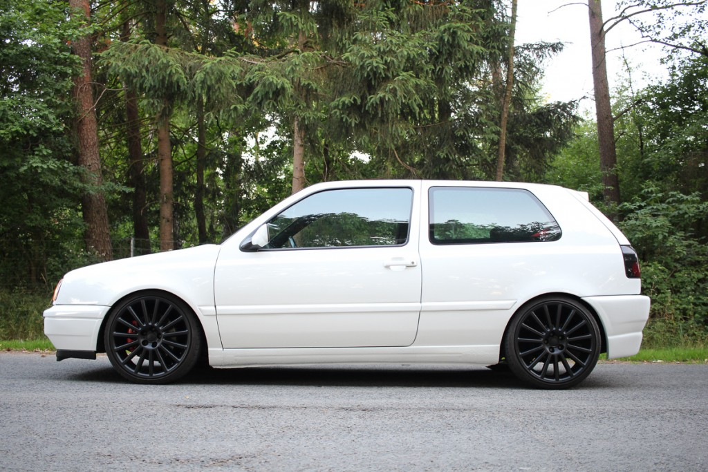 1996-VW-Golf-3-GTI-Tuning-11
