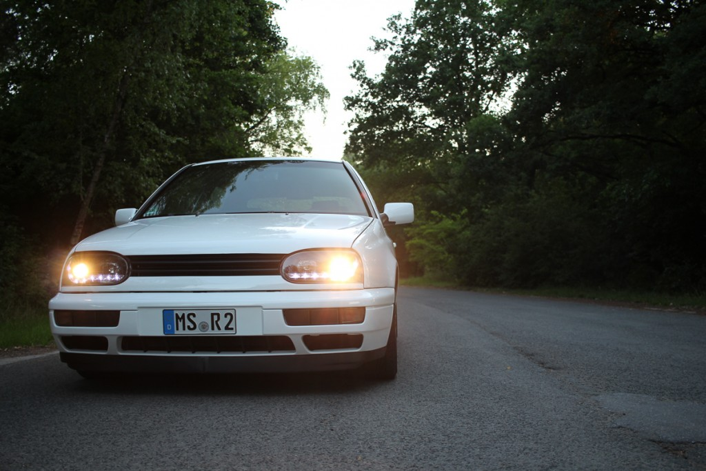 1996-VW-Golf-3-GTI-Tuning-13